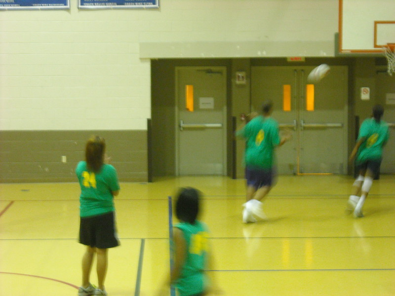 volleyball game 036.JPG