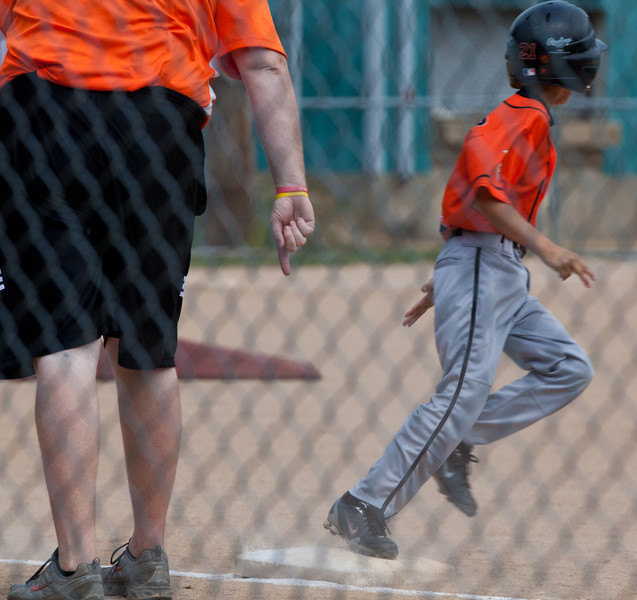 Knights Baseball 20110703-11-09 _MG_410815.jpg