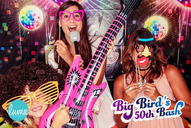 Big Bird's 50th Bash-104.jpg