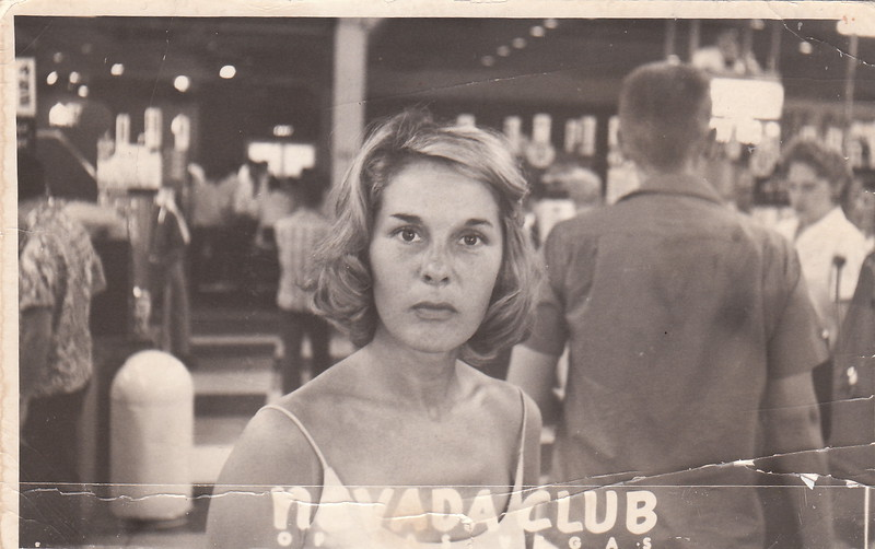 Omi Wins $50 1960.jpg