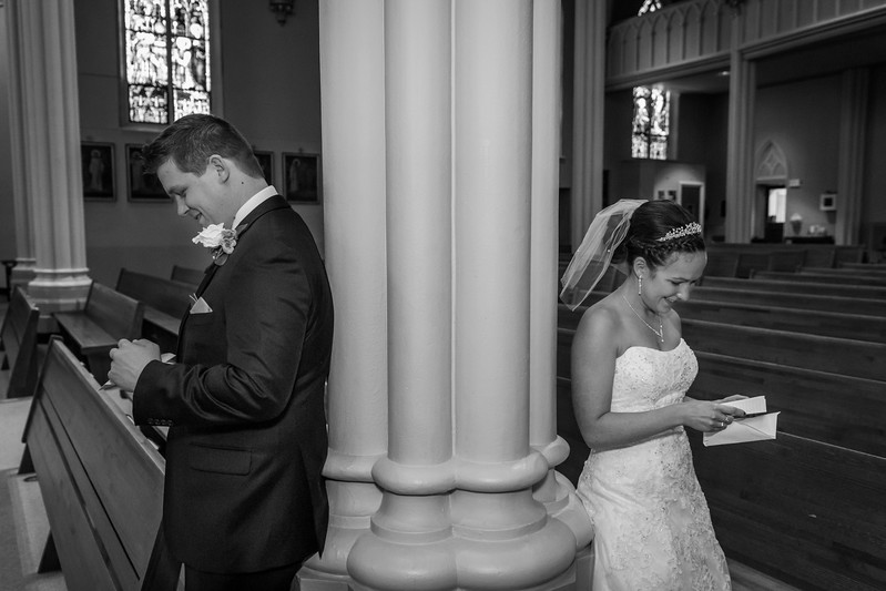 Jennie & EJ Wedding_00171-BW.jpg