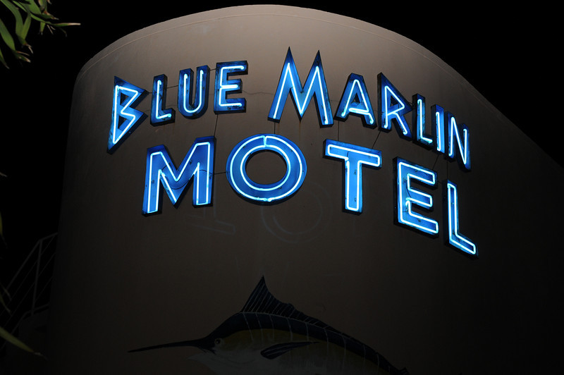 Blue Marlin Motel.jpg