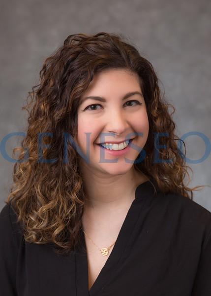 Rebecca Berger John Elliot Madeline Vasquez
