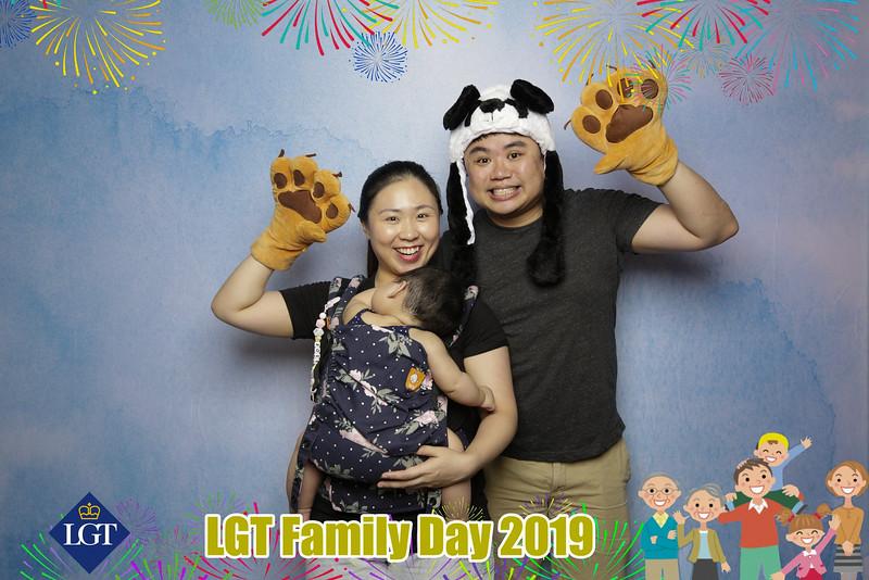 LGT_FamilyDay_w_ovelay_044.jpg