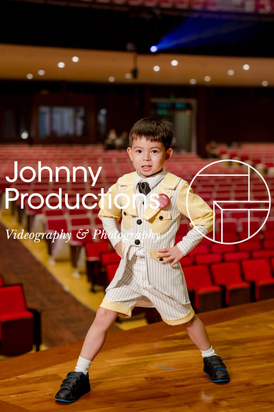 0077_day 1_yellow shield portraits_johnnyproductions.jpg