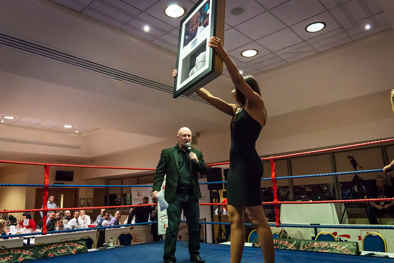 -Boxing Event March 5 2016Boxing Event March 5 2016-20851085.jpg