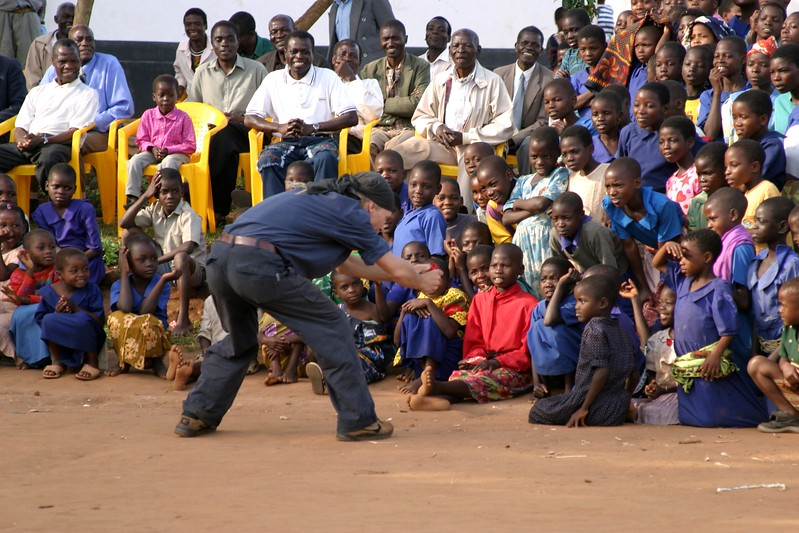 Jugging at Satemwa - 9.jpg
