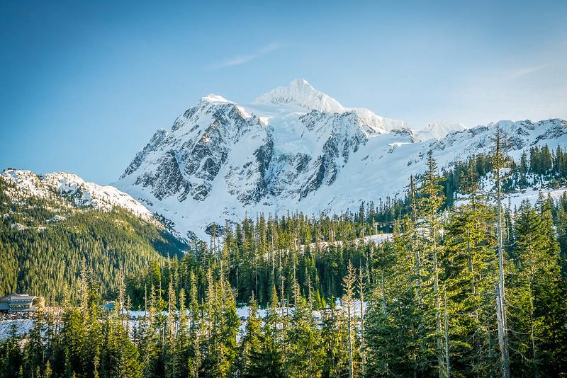 North-Cascades-0247.jpg