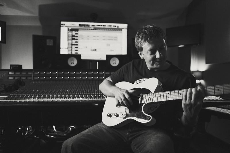 Matt Ball Studio-28.jpg