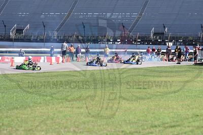 11 - Honda CR80 Jr