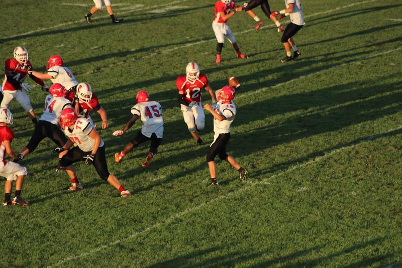 Football 2.JPG
