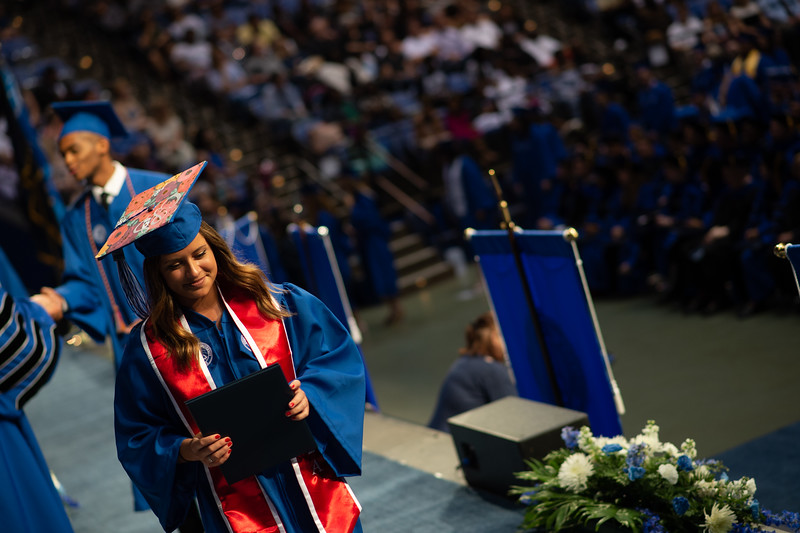 May 12, 2018 commencement -1365.jpg