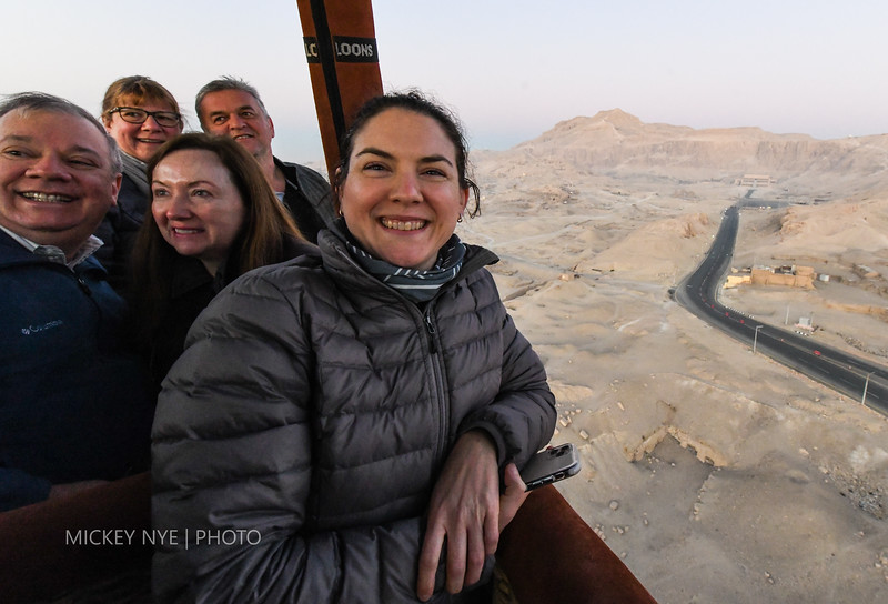 020720 Egypt Day6 Balloon-Valley of Kings-4977.jpg