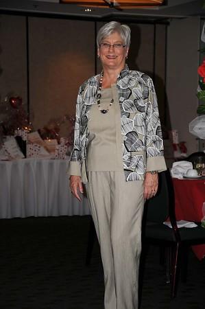 2011-0205 Women's Guild Fashion Show