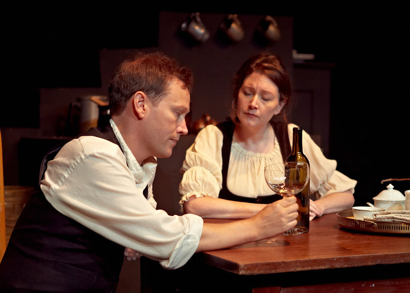 Actors Theatre - Miss Julie 238_300dpi_100q_75pct.jpg