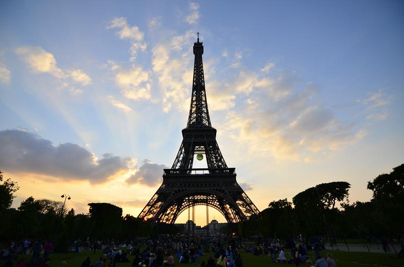 Paris Day 1-342.JPG