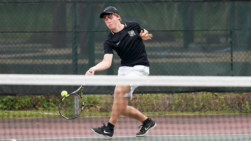 2019.BU.Tennis-vs-MUW_159.jpg