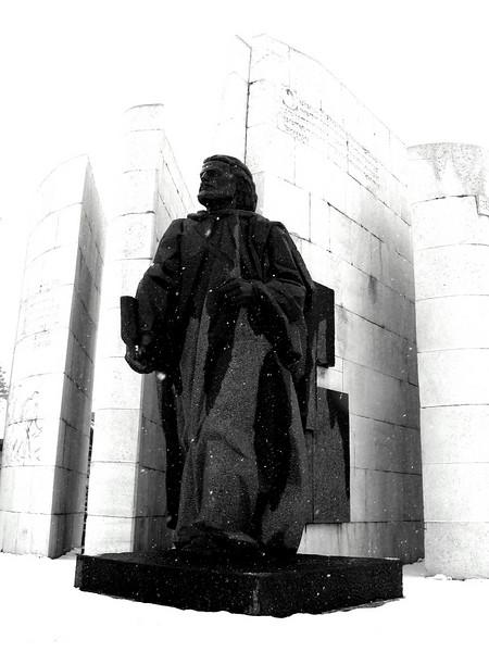Bulgarian Hero.jpg