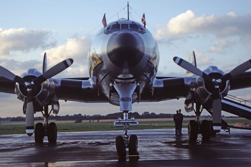 N494TW-LockheedC-121AConstellation-Private-EKEB-1998-08-31-FQ-43-KBVPCollection.jpg