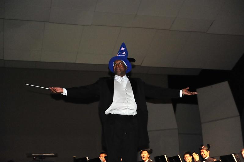 15 05 28_West  Banquet & last concert_0240.jpg