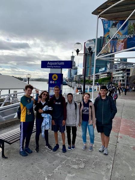 AUSTRALIA 2019-133.JPG