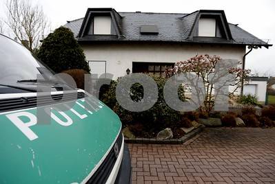prosecutors-evidence-germanwings-copilot-hid-illness