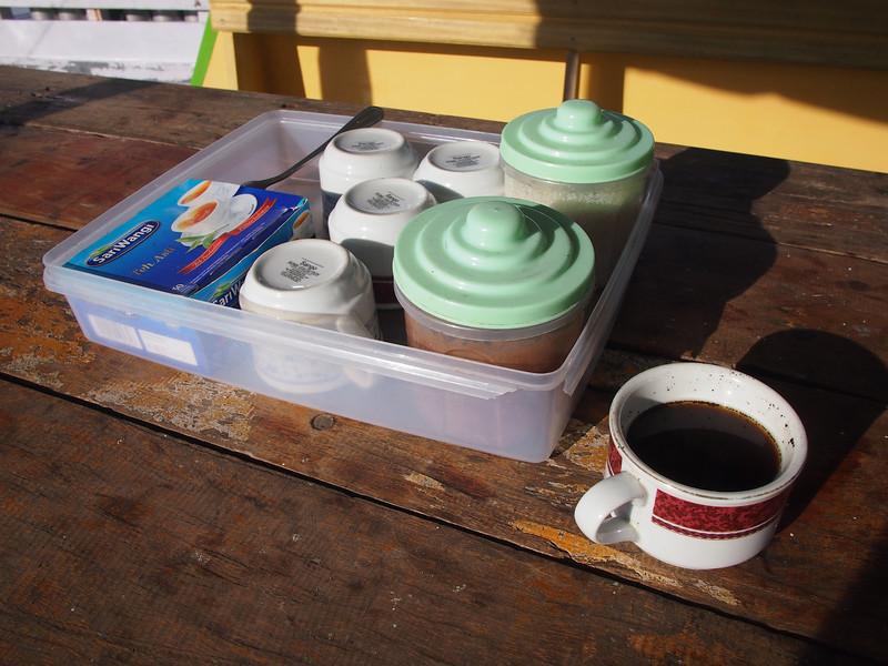 P5158099-tea-and-coffee.JPG