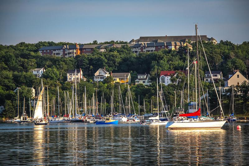 Nova Scotia-275.jpg