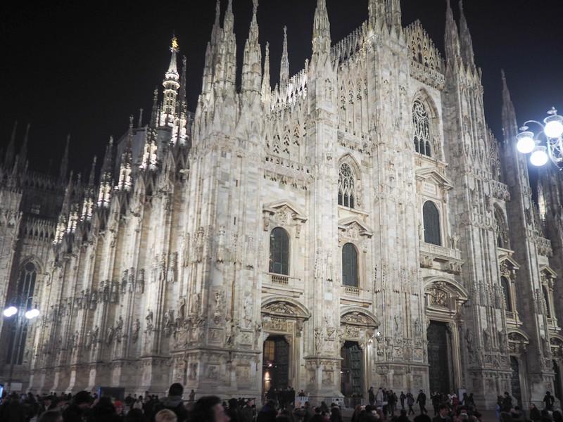 181227-MILANO-022.jpg
