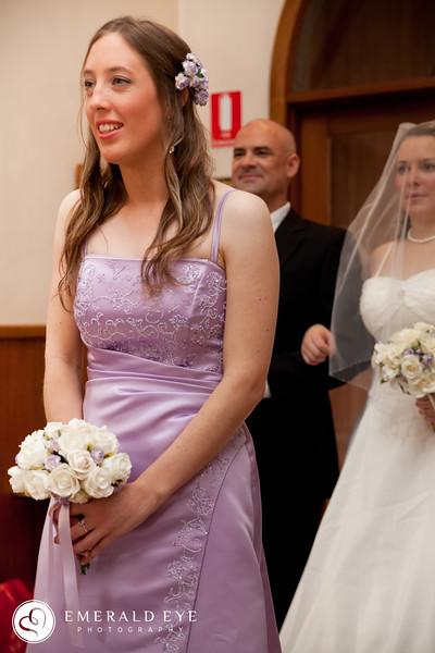 weddingmovie-37.jpg