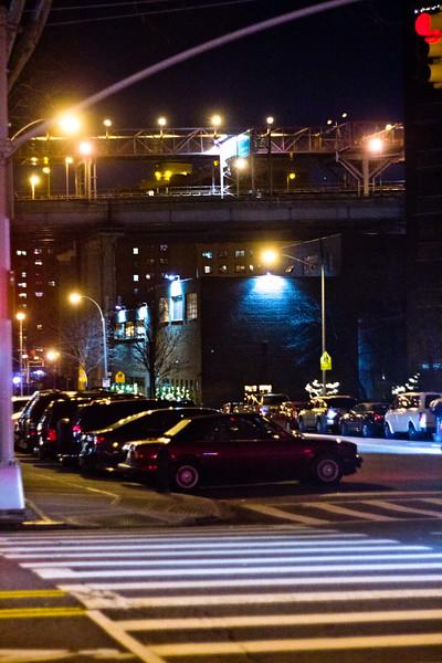 New York City-100.jpg