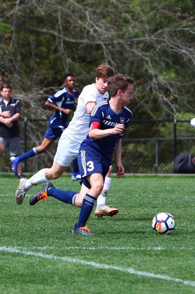 2019 PCA Soccer at Christ Pres-4404.jpg