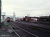 East Lewiston, Idaho August 1975.