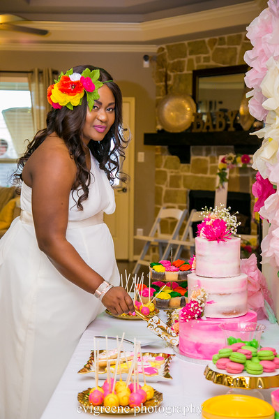 Kali'sbaby shower by #evigreene (69 of 278).jpg