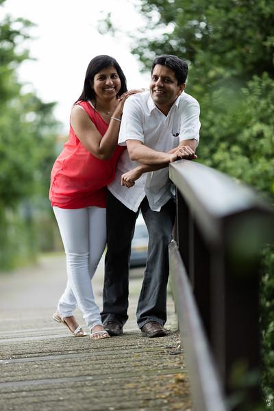 Kamath Family-608.jpg
