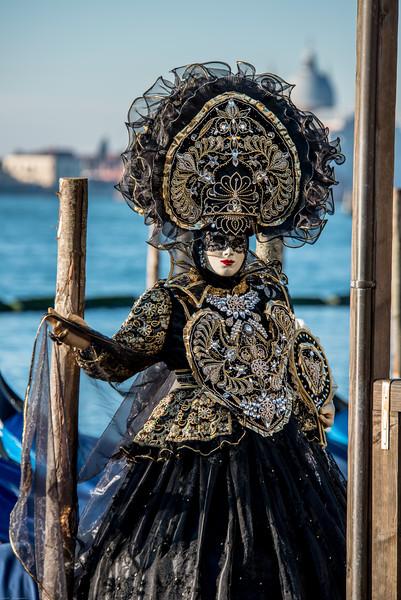 Venezia (180 of 373).jpg