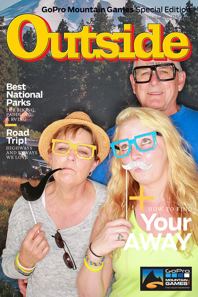 Outside Magazine at GoPro Mountain Games 2014-153.jpg