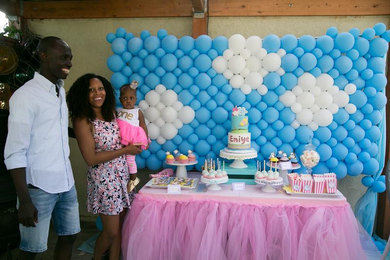 Eniye's First Birthday-230.JPG
