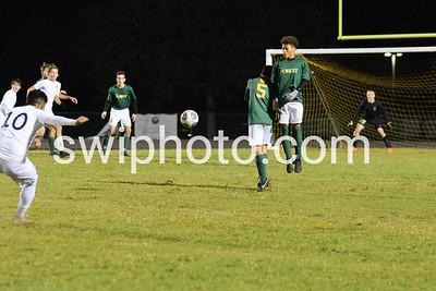 18-11-16_Varsity Boys Soccer