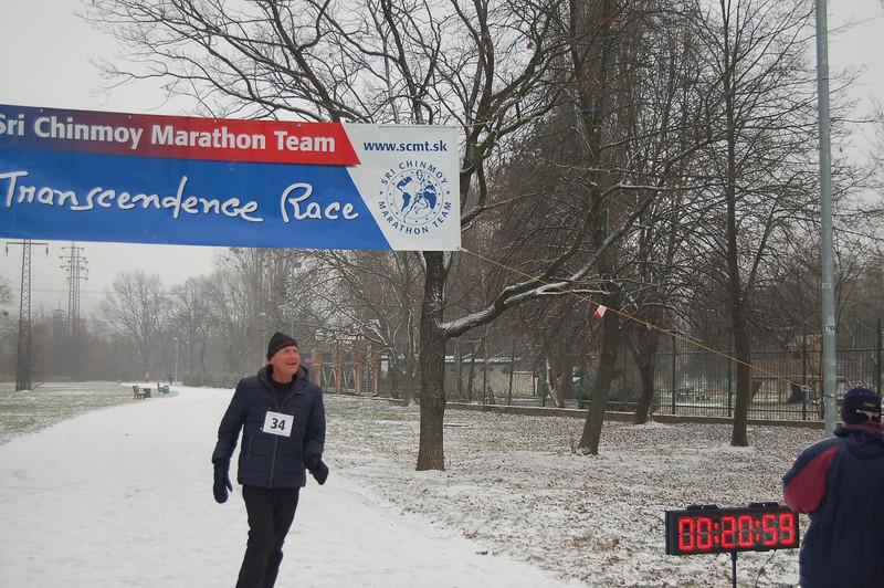 2 mile Kosice 1 kolo 03_01_2015 - 063.JPG