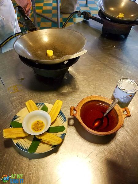 Champey-Cooking-School-132145.jpg