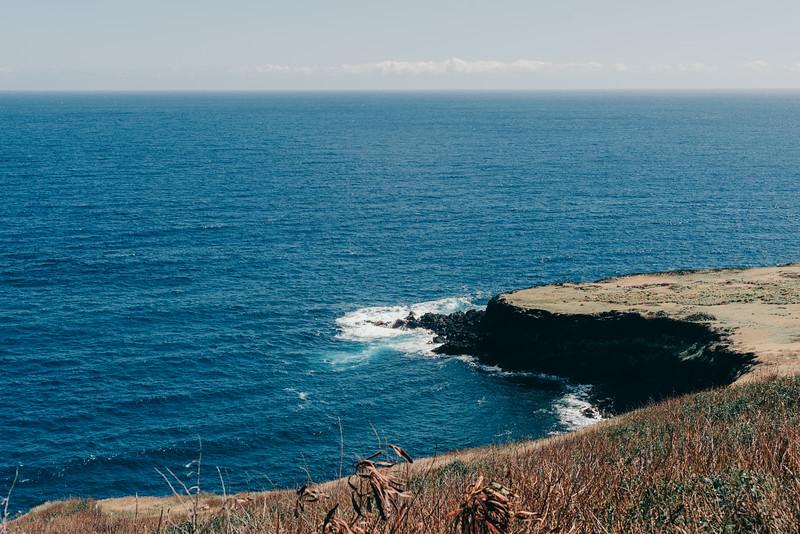 Hawaii20-194.jpg