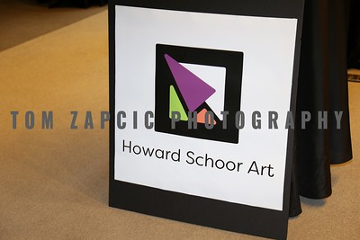 Schoor Art Show