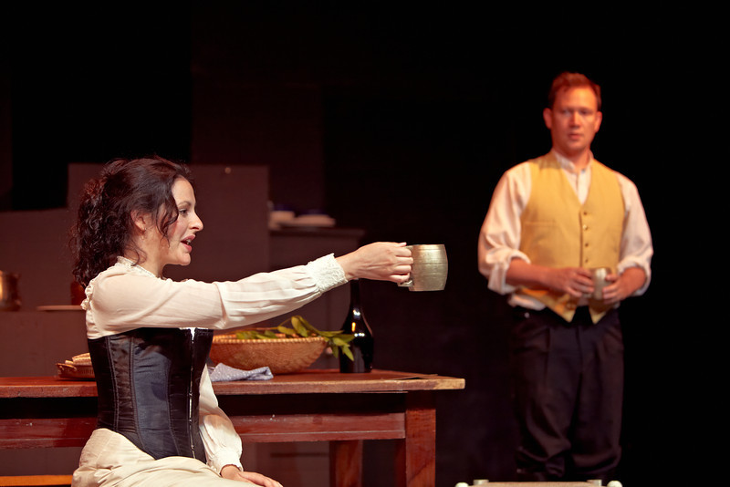 Actors Theatre - Miss Julie 296_300dpi_100q_75pct.jpg