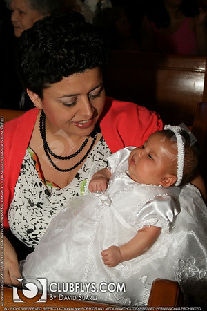 2009-03-14 [Rylee Vasquez's Baptism, Fresno, CA]