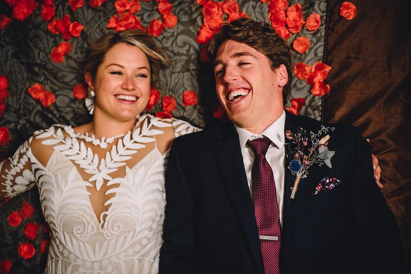 Requiem Images - Luxury Boho Winter Mountain Intimate Wedding - Seven Springs - Laurel Highlands - Blake Holly -1498.jpg