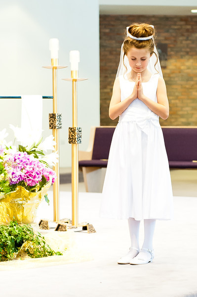 20130505 ABVM 1st Communion-7838.jpg