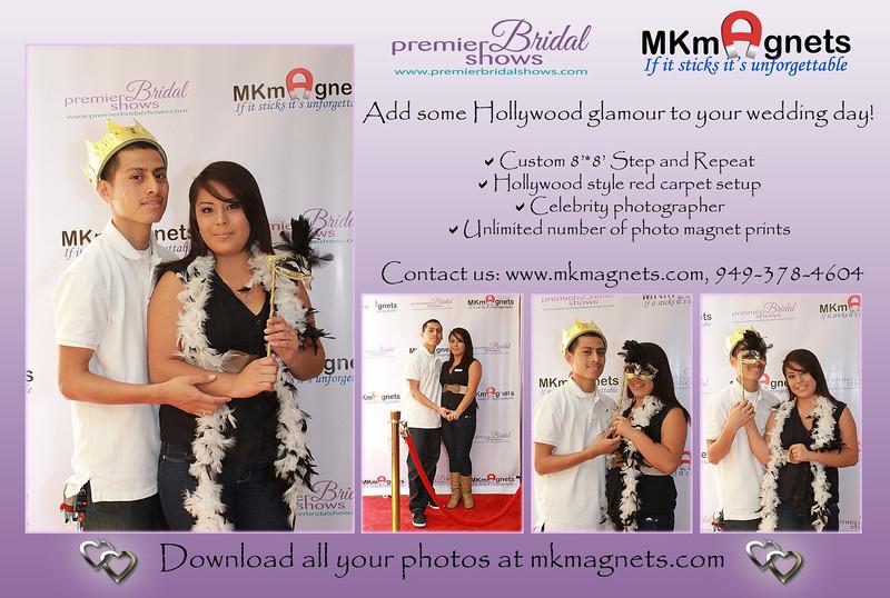 MK Hollywood Glamour (54).jpg