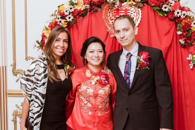 Wedding Full gallery M&J-288.jpg