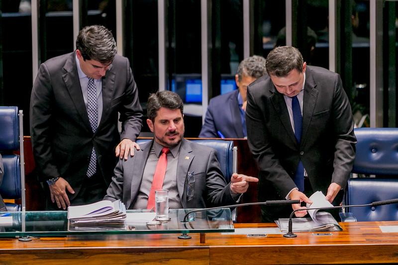 260319 - Senador Marcos do Val_5.jpg